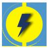 electrical safty tester