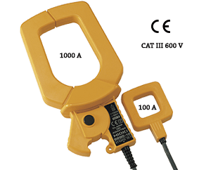 CLAMP ON ADAPTER 9290-10