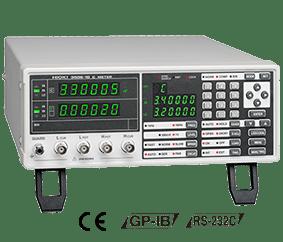 C METER 3506-10